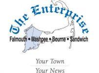 Mashpee Calendar August 30 | Arts & Entertainment