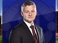 Ole Gunnar Solskjaer exclusive: I'm building a new culture at Man Utd ...