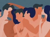 Science says that when it comes to sex, it's really complicated