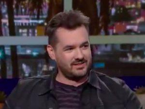 SNL star Shane Gillis' firing criticised as 'cancel culture' by Bill B...