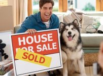 "The Surprising Way Real Estate Agents Are Adapting To ""iBuyers"" Buying..."