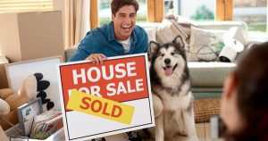 """The Surprising Way Real Estate Agents Are Adapting To """"iBuyers"""" Buying..."""