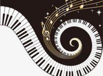 Colorado Springs area music events starting Oct. 17 | Arts & Entertain...