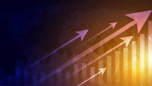 Crypto Markets Get $50 Billion Boost in 12 Hour Super Surge
