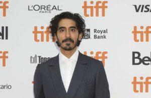 Dev Patel's 'awkward' star status | Arts & Entertainment