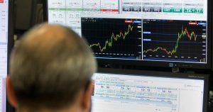 Markets Today Live Updates | Sensex, Nifty Struggle To Hold Gains; Yes...