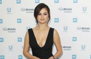 Selena Gomez: I'm in a new phase of my life | Entertainment