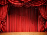 Colorado Springs area stage events starting Nov. 14 | Arts & Entertain...
