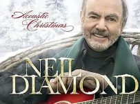 COLUMN: 'Tis the season for holiday music   Entertainment