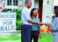 Dan River Region real estate transfers | Business