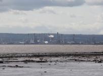 Despite Scotland's Fracking Ban, Imported U.S. Shale Gas Is Key To Eco...