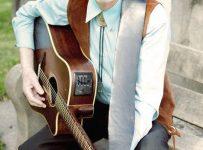 Johnny Jones releases a fourth country gospel CD   Arts & Entertainmen...