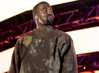 Kanye West announces opera at Hollywood Bowl