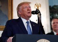 Trump economy has America's middle class 'succeeding,' top 2020 campai...
