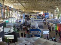 U.S. business prospects wane in Cuba