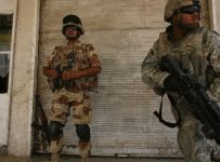 Under Trump, Iraqis Who Helped U.S. in War Are Stalled in Refugee Syst...