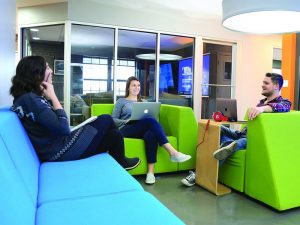 OhioX aims to catalyze tech industry's struggling growth