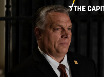 Orban's next target – EURACTIV.com
