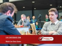 World Rapid Championship LIVE | ChessBase