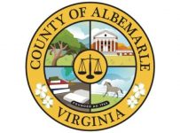 Albemarle real estate assessments increase across the board - - CBS19 ...