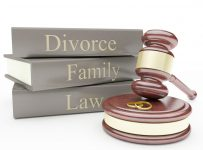 Key Legal and Real Estate Issues of Divorce - Southborough, MA