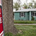 Colorado Springs home prices have real estate agents worried about cit...