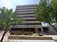 GWP Real Estate Investors Were the Buyers Behind a $55M Office Deal