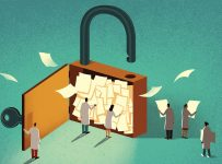 Publishers roll out alternative routes to open access | Science