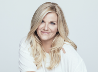 Trisha Yearwood to perform at Walton Arts Center; Asleep at the Wheel ...