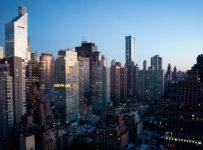 Wealthy real estate developers like Trump score a huge tax break in th...
