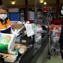 San Jose adopts sick leave, business eviction moratorium