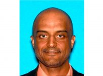Several suspects arrested in October kidnapping, slaying of Bay Area t...