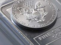 Silver Weekly Price Forecast - Silver Markets Show Signs of Exhaustion