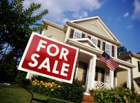 Zillow predicts a 'suburban boom' in US real estate market as remote w...
