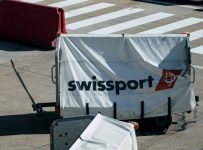 Coronavirus latest: Airport ground handler Swissport to slash thousand...