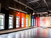 Two New Denver Art Exhibitions Celebrate LGBTQ History and Culture