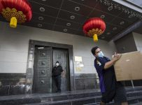 Beyond politics, effects of Chinese consulate's closing 'will be a set...