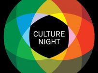 Culture Night 2020 - county council seeks event ideas