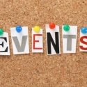 Entertainment 360: Reimagined events | News