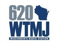 Latest Wisconsin news, sports, business and entertainment at 6:20 a.m....