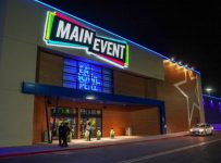 Main Event Entertainment Taps 160over90 For PR & Social Media