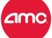 AMC Entertainment Completes Bond Exchange Offer Bringing in Additional...