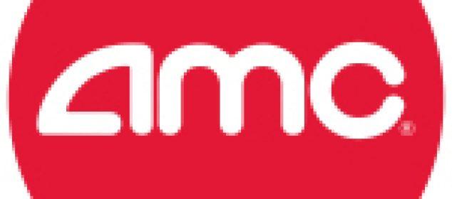 AMC Entertainment Completes Bond Exchange Offer Bringing in Additional...