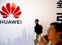 Huawei: Smartphone Chips Running Out Under US Sanctions | Business New...
