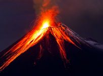Let's learn about volcanoes | Science News for Students