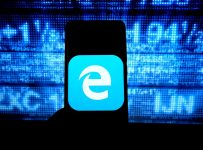 Microsoft Is Killing Off Internet Explorer…And Other Small Business Te...