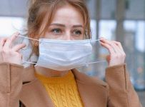 Midlands Voices: The science shows conclusively that masks save lives ...