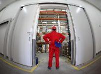 Online Retail Demand Helped Prop Up Q2 Industrial Real Estate Sales
