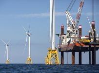 Seven Policies To Tap U.S. Offshore Wind's $166 Billion Economic Growt...