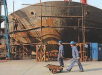 ChinaShipbuilding